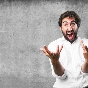 酒癖の悪い男性の特徴7選!その原因と対処法を公開!【要注意】