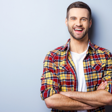 長男の恋愛傾向と性格12選!相性&アプローチ法
