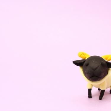 牡羊座の性格・特徴・恋愛傾向解説!勝負好きなの?