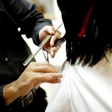 新垣結衣の髪型に!ショート・ボブ・ロング・髪色のオーダ方法は?