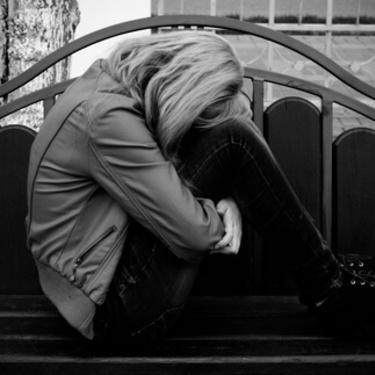 言葉が出てこないのは病気かも!ストレスが原因?予防するには?