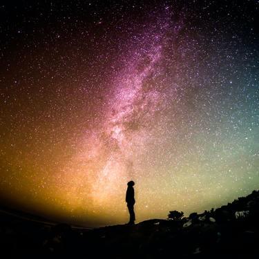 【カバラ数秘術】運命数33の相性・運勢・性格!宇宙人に近い存在?