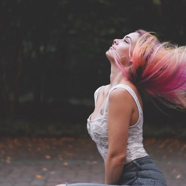 髪の毛が伸びない原因7つ!髪を伸ばす方法はあるの?