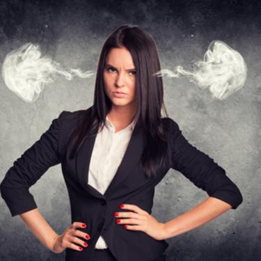 むしゃくしゃする時の対処法13選|ストレスを解消しよう!