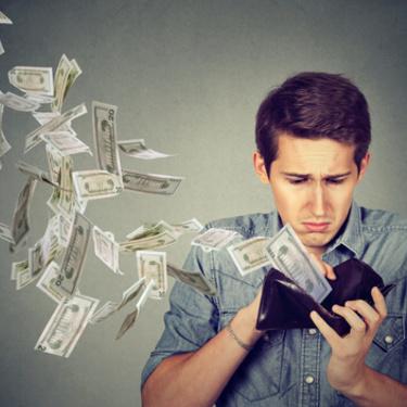 安物買いの銭失いをやめるべき9つの理由!やめるにはどうする?