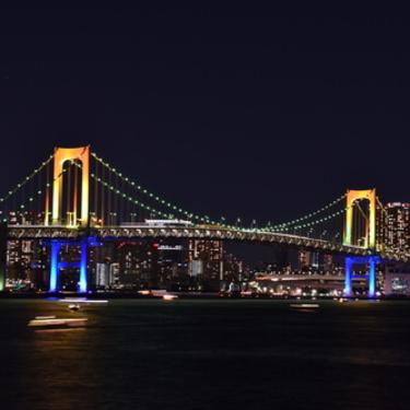 クリスマスは大阪でデート!ディナー・ホテル・イルミのおすすめは?