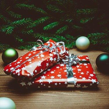 クリスマスプレゼントペアランキング23選!カップル必見!【2019】