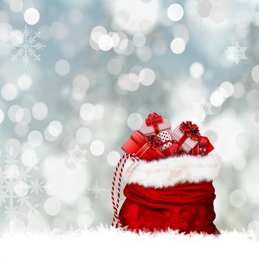 子供が喜ぶクリスマスプレゼント人気ランキング2019!幼児〜小学生