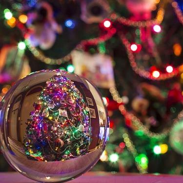 クリスマスデートは大阪で!昼や夜のおすすめの穴場はここ!【2019】
