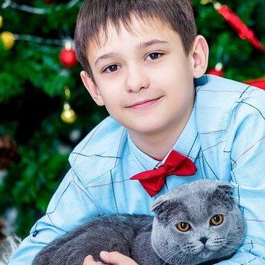 クリスマスプレゼント男の子人気ランキング2019!2歳から6歳まで
