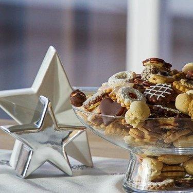 クリスマスケーキのお取り寄せ人気ランキング11選!【2019】