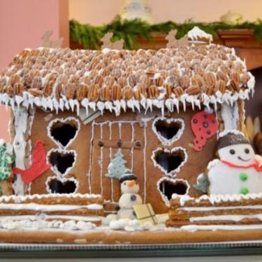 コンビニのクリスマスケーキ2019を比較!【予約方法・種類】