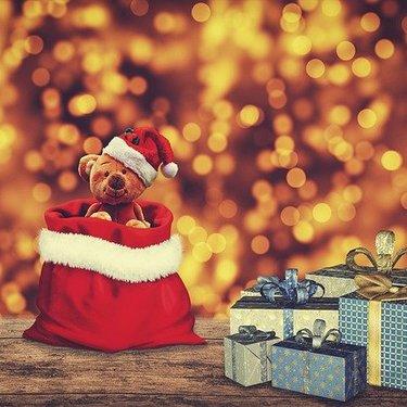 500円以内のプレゼント35選!クリスマスプレゼント交換に最適!