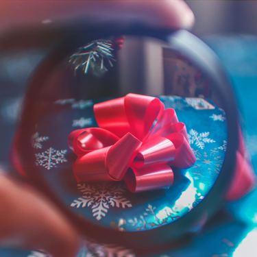 【ルナソルクリスマスコフレ2019】今年の中身と予約購入方法!