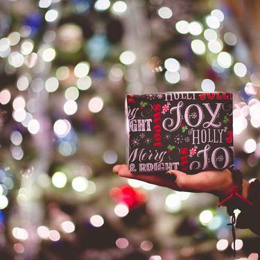 エスティローダーのクリスマスコフレ2019発売!予約方法や中身は?