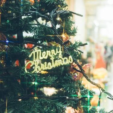 メリークリスマスの筆記体の書き方・つづりを解説!【おしゃれ】