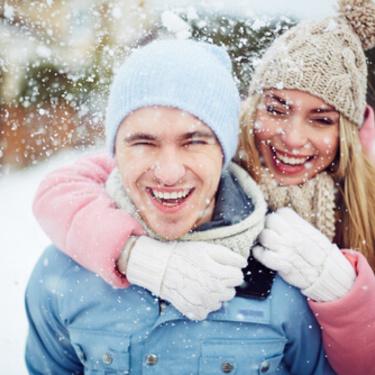 冬のコートはいつから着る?時期・気温からおすすめの服装まで紹介!