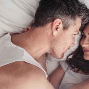 オーラルセックスは好き?しない理由とは?男女別に本音を調査!