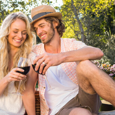 一生添い遂げる可能性が高い夫婦の特徴7選!