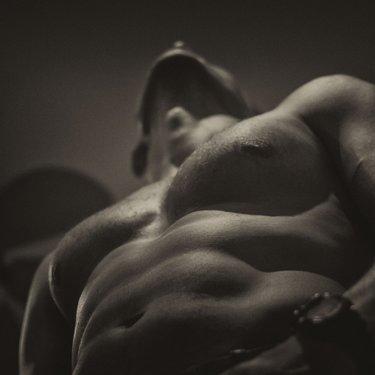 男がやる性欲処理方法5選!自己処理の頻度ややり方は?【驚愕】