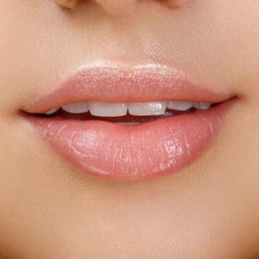 カサカサ唇の治し方!乾燥で荒れた唇をしっかりケアしよう!