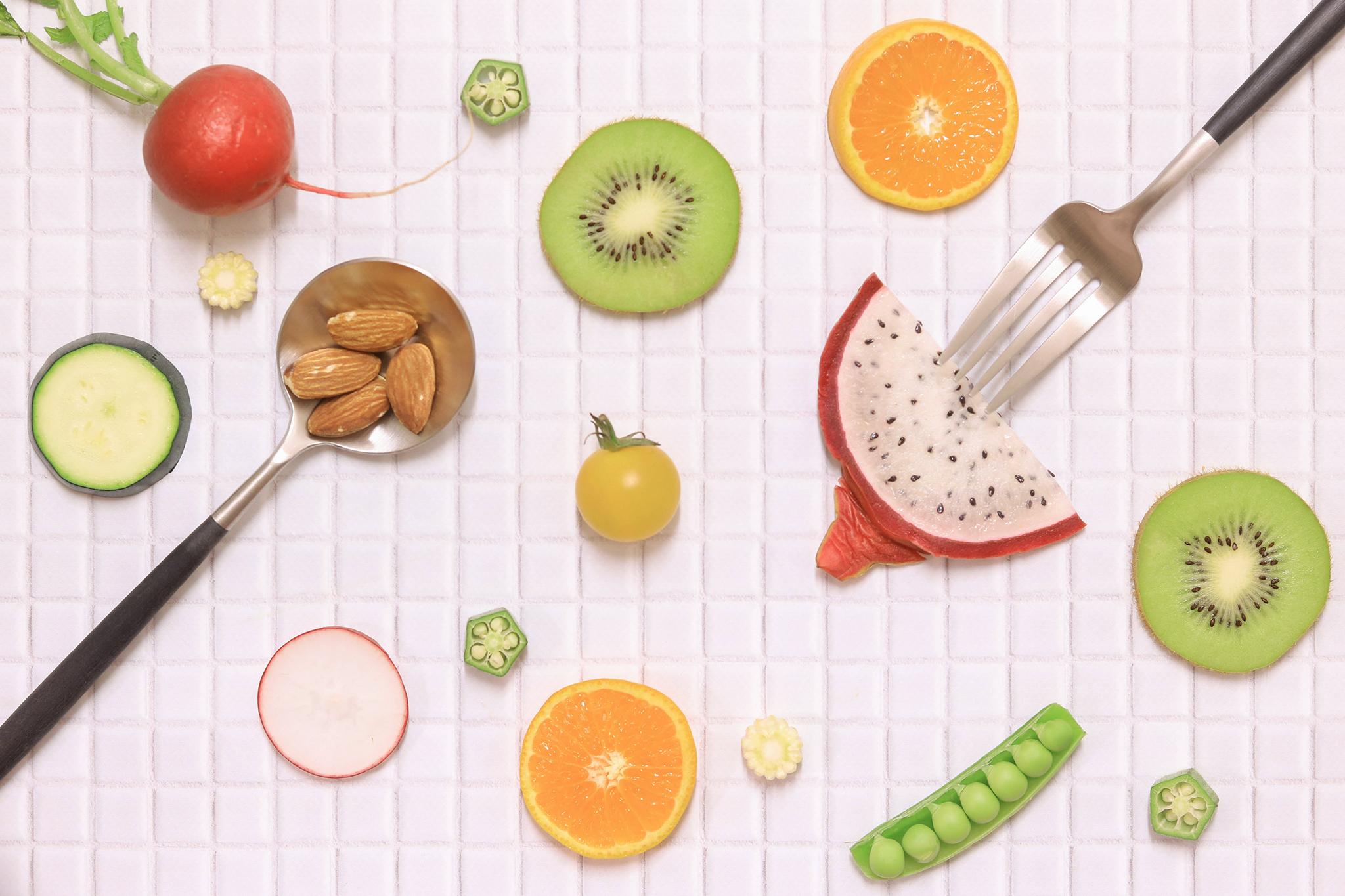 コストコで買うべきダイエット食品21選!これで糖質制限できる!