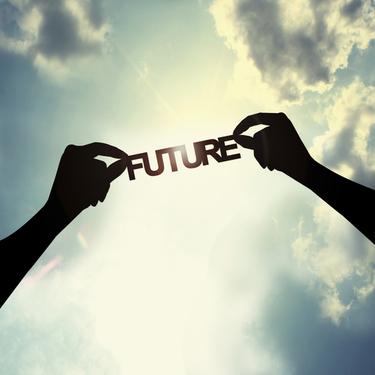 人生を変えたい人がすべき行動11選!本気で人生を変えたい人必見!