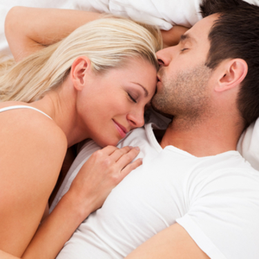 男が本当に好きな女にだけするエッチなこと7選!