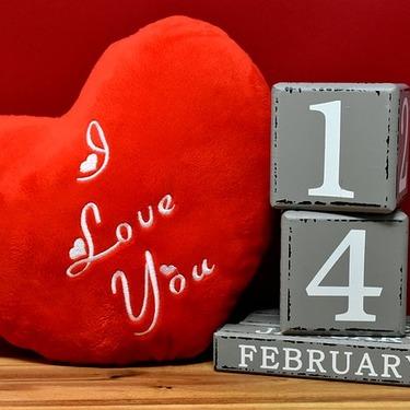 ピエールマルコリーニのバレンタインチョコレートのおすすめは?