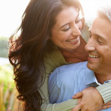 幸せ太りの原因とメカニズムは?解消方法も解説します!