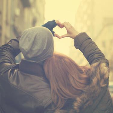 高校生カップルのキス事情!初めてのキスはいつするの?