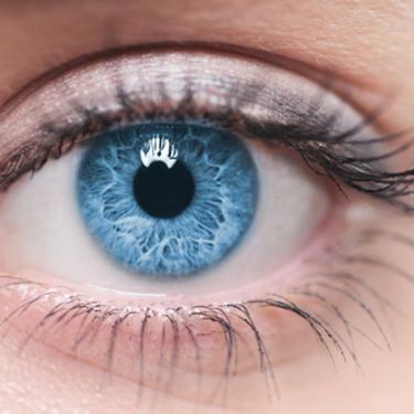目を大きくする方法!マッサージだけで簡単に目が大きくなる?