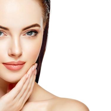 美白化粧水おすすめ人気ランキング25選!年代別に紹介します!