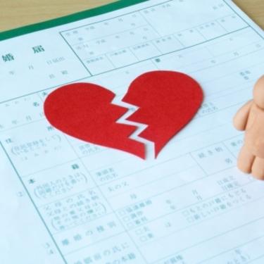 離婚式とは?どんな感じか詳細に解説します!