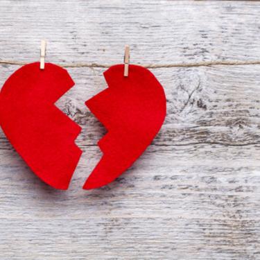 離婚後の生活が不安?幸せになるための7つのコツ!
