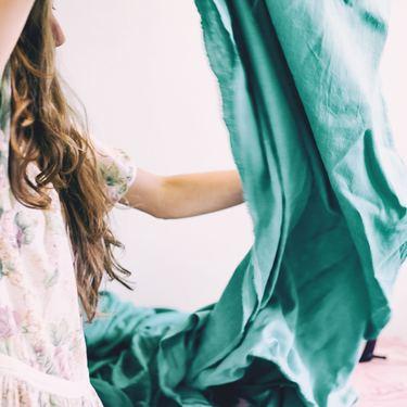 100均ダイソーの布で手作り!はぎれのリメイクアイデア紹介します!