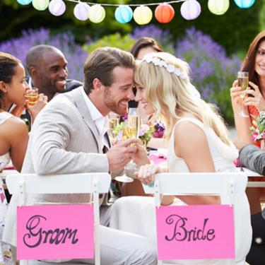 結婚してよかったと男性が思う瞬間7選!とっても幸せ!