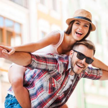 初めての彼氏ができた!初彼氏と結婚まで長続きさせる方法とは?