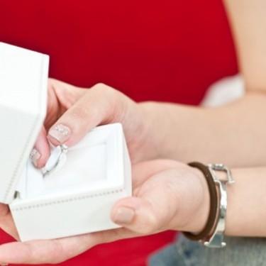 結婚相手に求める条件ランキング!妥協できる条件も紹介!