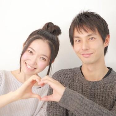 コンビニ店員と仲良くなる方法9選!