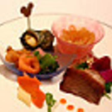 ホテルミラコスタの朝食が豪華!ビュッフェのメニューを紹介!