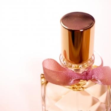 香水アトマイザーのおすすめ13選!入れ方も解説!【おしゃれ】