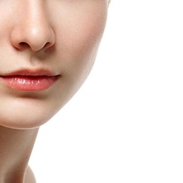 乾燥肌におすすめの洗顔料21選!洗顔フォームはこれできまり!