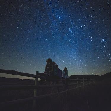 四緑木星と他の九星の相性は?性格や運勢も解説します!