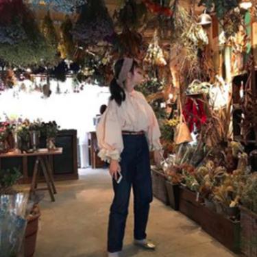 金沢の古着屋おすすめ11選!安い&おしゃれなお店はどれ?