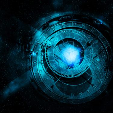 六芒星の意味とは?どんな効果やパワーがあるの?