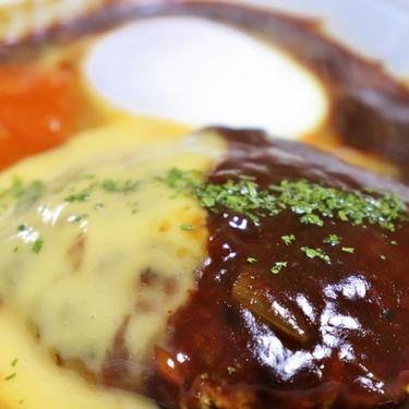 コンビニ弁当おすすめランキング!美味しくて人気&カロリーもわかる