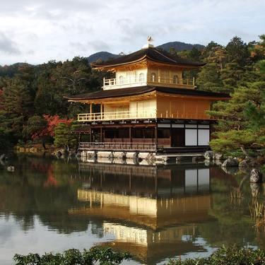 京都の出会いスポットおすすめ28選!一人旅でも見つかる!