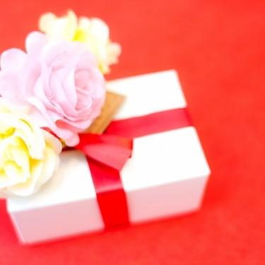 男性に喜ばれる3000円以内のプレゼント17選!【コスパ最強】