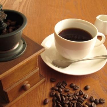 コーヒー染めの方法とコツ!布や紙を自然な風合いに染めてみよう